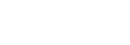 CDT Insurance Group